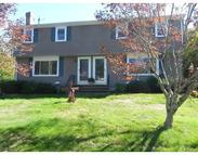 45 Virginia Drive 45 Bridgewater MA, 02324