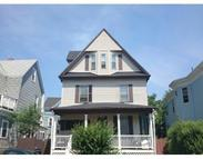 64 Shepton St Boston MA, 02124