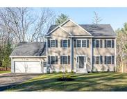 43 Jacquith Rd Wilmington MA, 01887