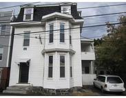 75 Westford St Lowell MA, 01851