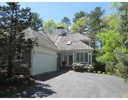 54 Country Club Way Ipswich MA, 01938