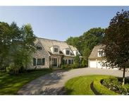 16-B Laurel Hollow Rd Boxford MA, 01921