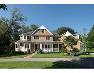 7 Lingley Lane Wayland MA, 01778