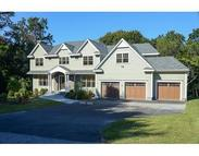 50 Pleasant Valley Road Westwood MA, 02090