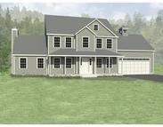 Lot 5a Bacon St Pepperell MA, 01463