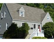 3 Sun Valley Dr Worcester MA, 01609