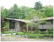 650 South Road Holden MA, 01520