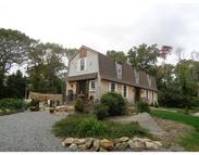 1 Bayview Road Marion MA, 02738