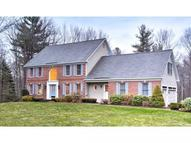 27 Rosewell Bedford NH, 03110