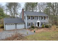 7 Dearborn Bedford NH, 03110