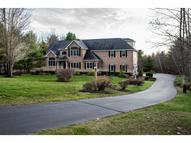 88 King Bedford NH, 03110