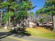 109 Weirs Blvd Laconia NH, 03246
