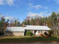 44 Sherwood Forest Dr Gilford NH, 03249