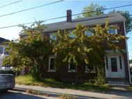 58-60 South St Rollinsford NH, 03869