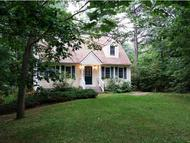 28 Laurel Somersworth NH, 03878