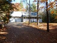 104 Horizon Candia NH, 03034