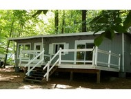23 Point Road East Wakefield NH, 03830