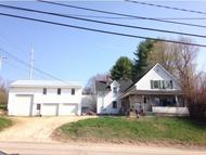 78 Moultonville Center Ossipee NH, 03814
