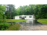 18 Deer Run Middleton NH, 03887