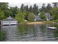 179 Springfield Point Road Wolfeboro NH, 03894