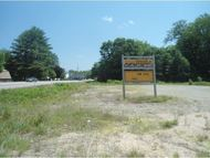 2245 Route 16 Center Ossipee NH, 03814