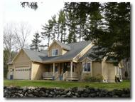 8 Eagle Trace Wolfeboro NH, 03894