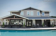 Port Landing Apartments Fife WA, 98424