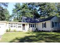 3 West Scenic View Dr Johnston RI, 02919