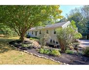464 Great Road Stow MA, 01775