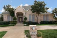 8636 Overland Drive Fort Worth TX, 76179