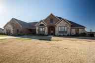 501 Bent Tree Lane Haslet TX, 76052