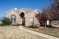 12460 Woodland Springs Drive Fort Worth TX, 76244