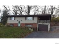 1124 Palmer Place Imperial MO, 63052