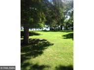 509 Ponto Point Winsted MN, 55395