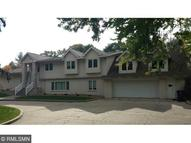 230 Marie Avenue W West Saint Paul MN, 55118