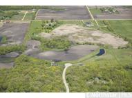 880 Wild Oak Trail Independence MN, 55359