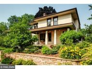 2526 Thomas Avenue S Minneapolis MN, 55405