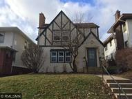 4928 Penn Avenue S Minneapolis MN, 55419