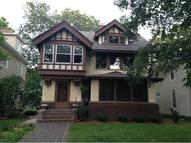 3337 Irving Avenue S 1 Minneapolis MN, 55408