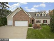 1049 Lois Drive Shoreview MN, 55126