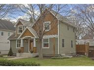 3916 Washburn Avenue S Minneapolis MN, 55410