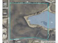 7400 County Road 116 Road Corcoran MN, 55340