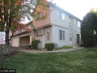 1088 Lovell Avenue W Roseville MN, 55113