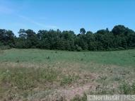Lot 7 Agate Road Burtrum MN, 56318