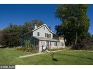 2593 Lake Avenue White Bear Township MN, 55110