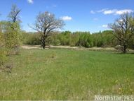 Lot 2 Block2 115th St Delano MN, 55328