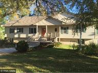 19074 Edgewater Road North Pine City MN, 55063