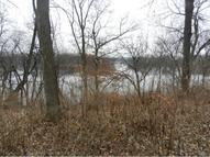 Lot 3 290th Avenue Hager City WI, 54014