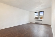 99-45 67th Road - : 615 Forest Hills NY, 11375