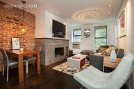 410 West 25th Street - : 3a New York NY, 10001